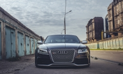 2013-audi-rs5-air-lift-airlift-accuair-bagged-vossen-cv4-airsociety-012-d49da399ef121e837f4619f2f3296d213d3289a6