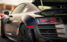 audi-r8-black-modified-91aba2ebab779090f029c6f2c10178cea6834c63